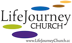 LifeJourney Church, Indianapolis